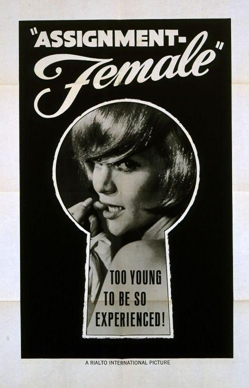 film ertici film erotici anni 50