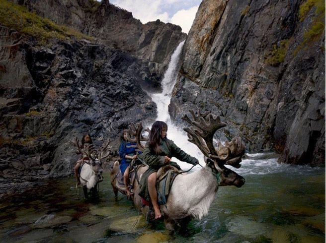mongolia_reindeer_tribe_1