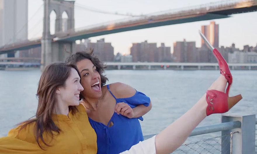 selfie-shoes-miz-mooz-3