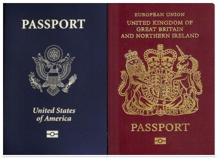 passaporti1