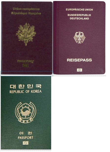 passaporti2