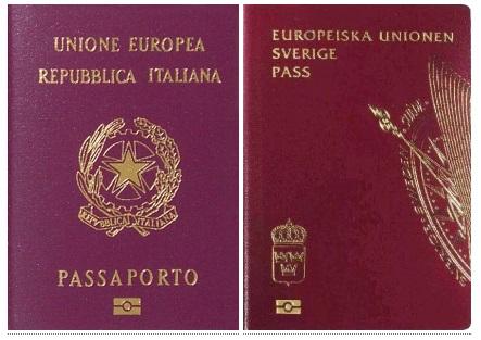 passaporti4