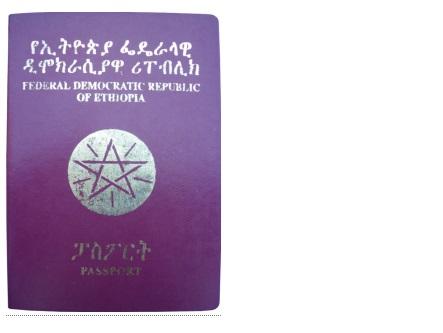 passaporti5