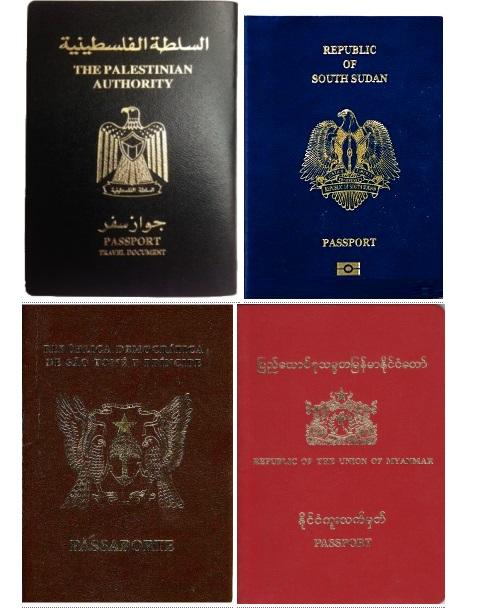 passaporti6