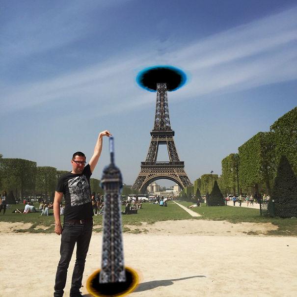 photoshop-eiffel-tower-tourist-photo-sid-frisjes-71