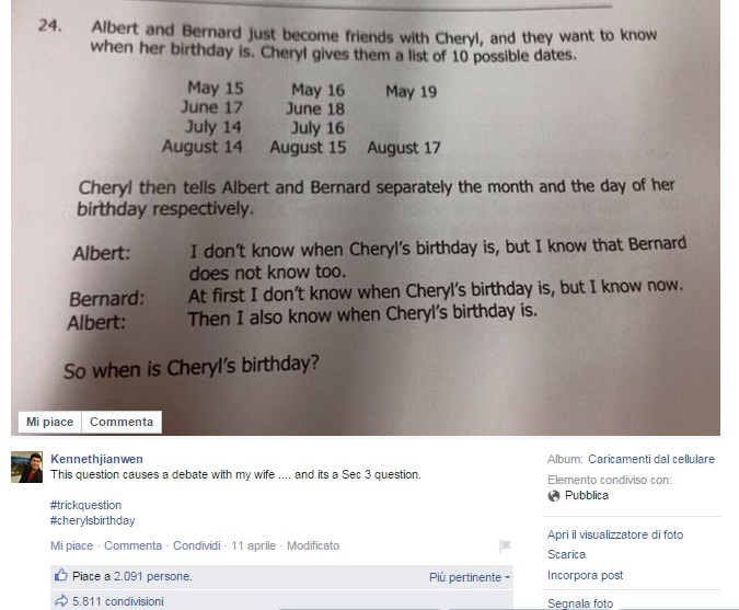 cheryl-problema2