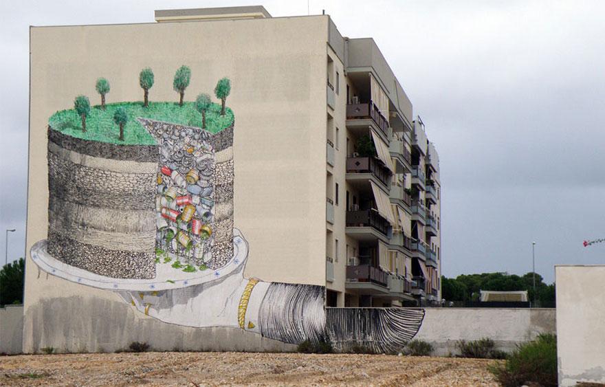 street-art-verites-derangeantes-19