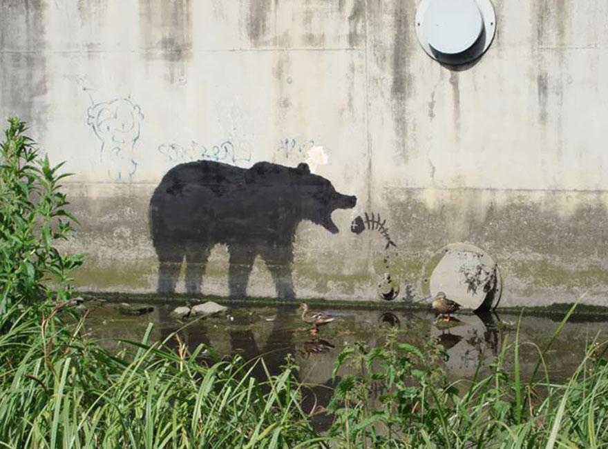 street-art-verites-derangeantes-23