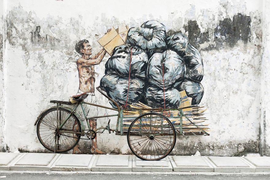 street-art-verites-derangeantes-30