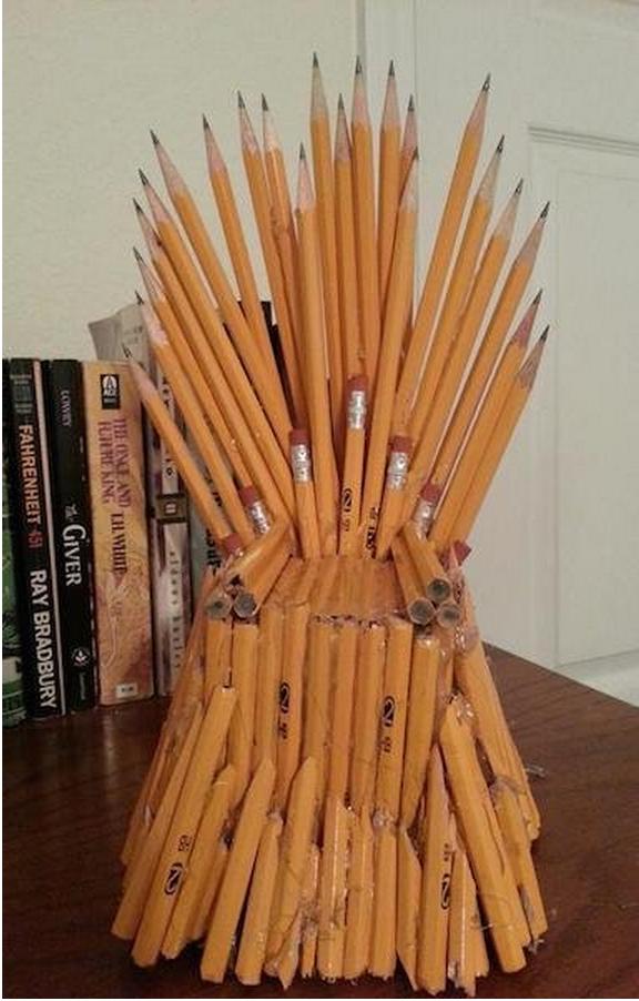 trono-di-spade10