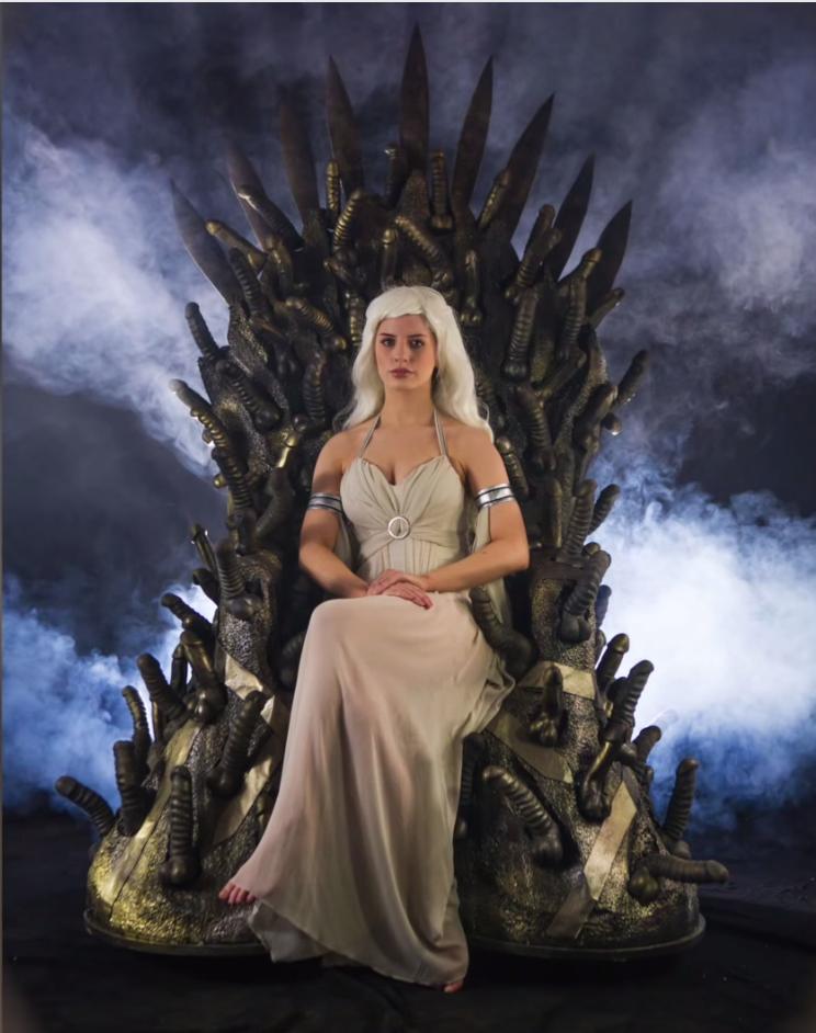 trono-di-spade15