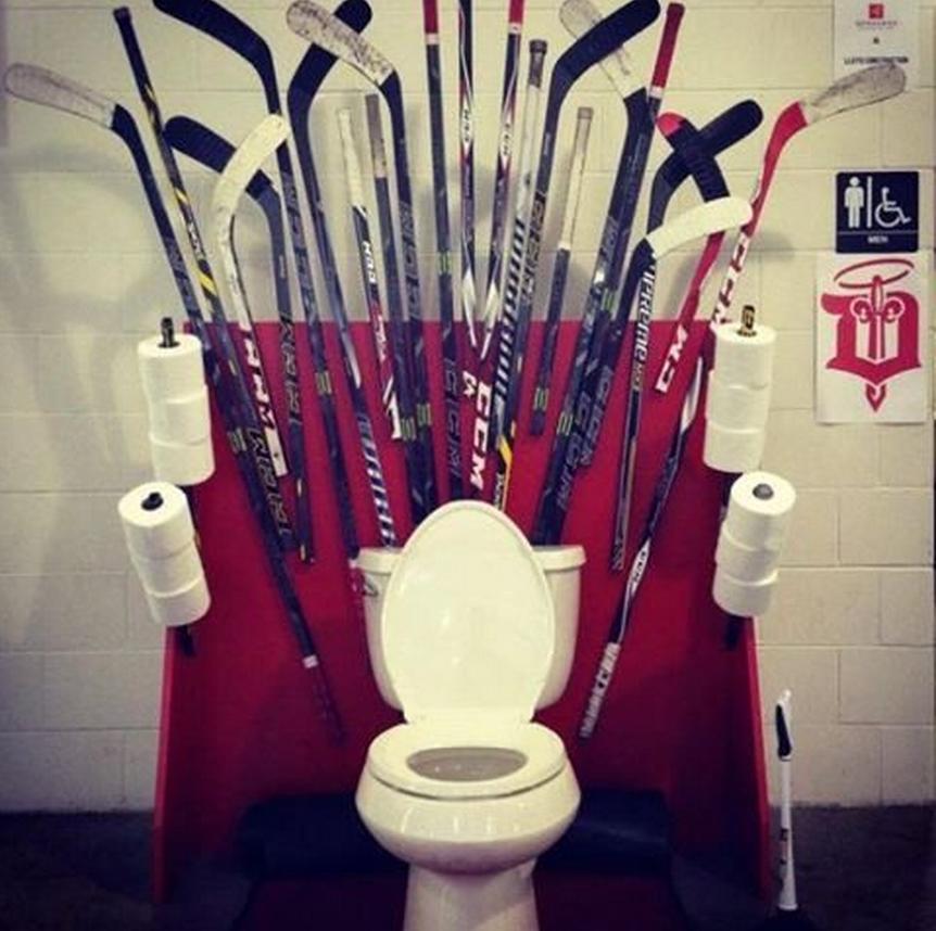trono-di-spade3