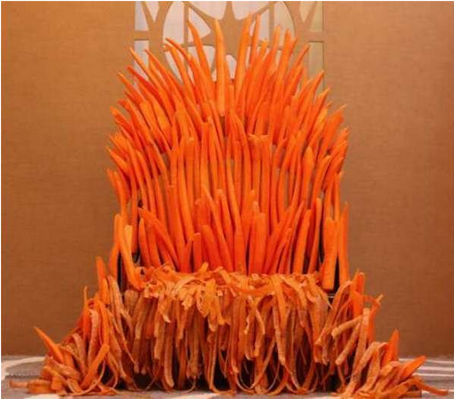 trono-di-spade7
