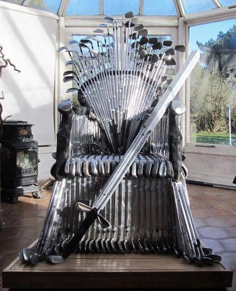 trono-di-spade8