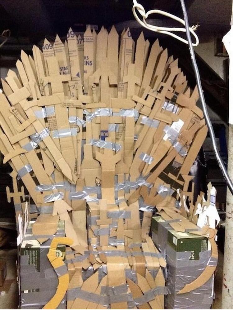 trono-di-spade9