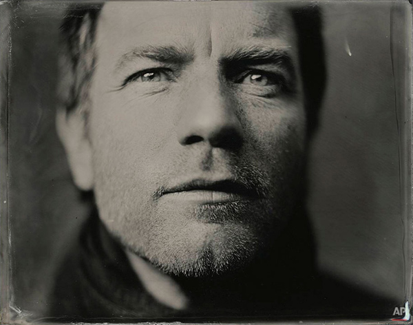 vintage-photography-sundance-celebrities-tintypes-2015-victoria-will-Ewan