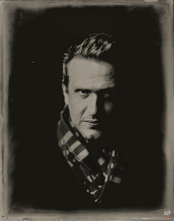 vintage-photography-sundance-celebrities-tintypes-2015-victoria-will-How