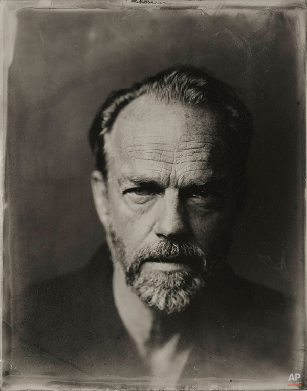 vintage-photography-sundance-celebrities-tintypes-2015-victoria-will-Hugo