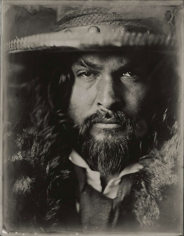 vintage-photography-sundance-celebrities-tintypes-2015-victoria-will-Momoa