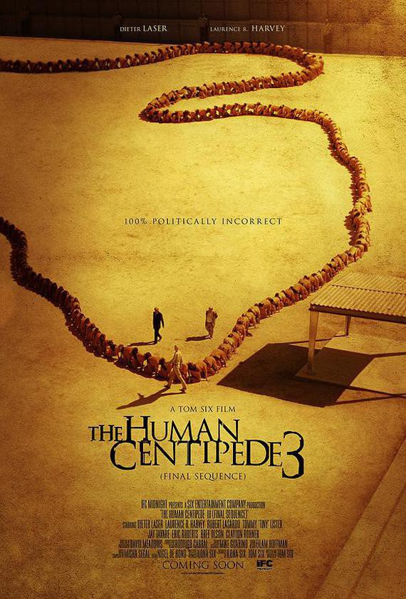 1_1_3_the-human-centipede-affiche-americaine