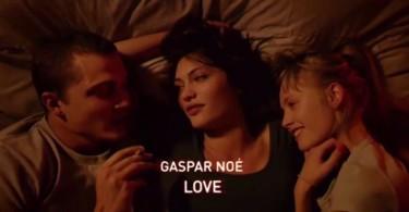 film ose anni 70 social network per sesso