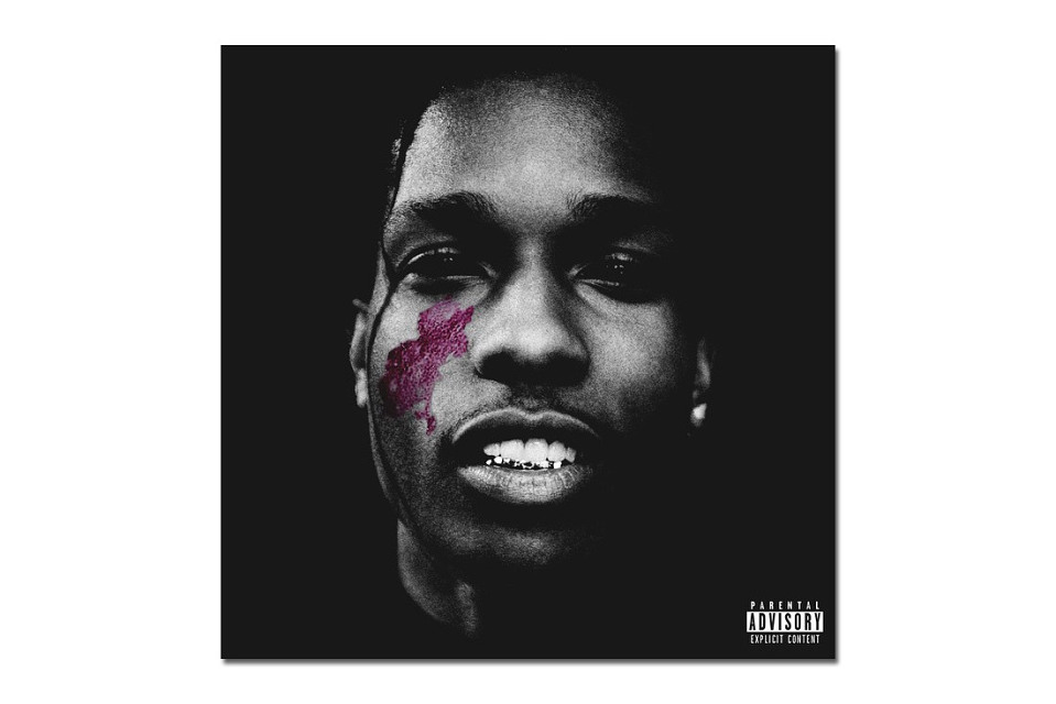 asap-rocky-at-long-last-asap-stream-1-960x640