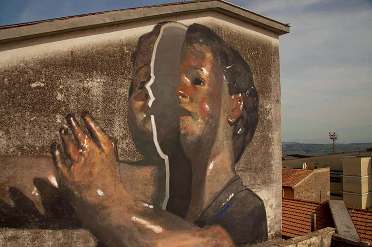 axel-void-mosciano-italy-mural-01
