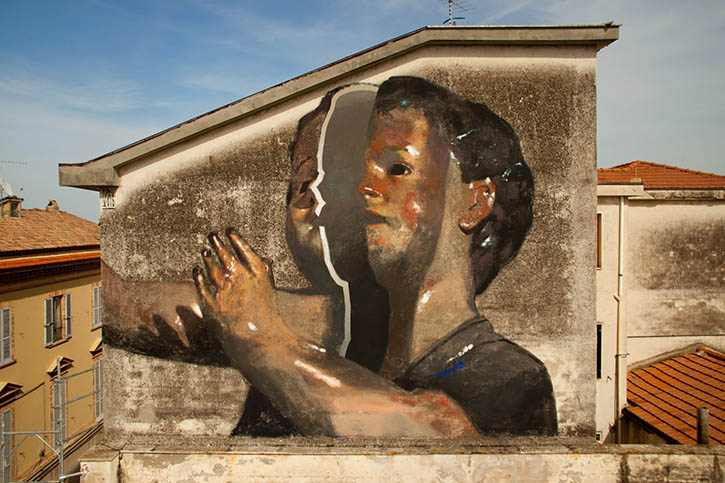 axel-void-mosciano-italy-mural-02
