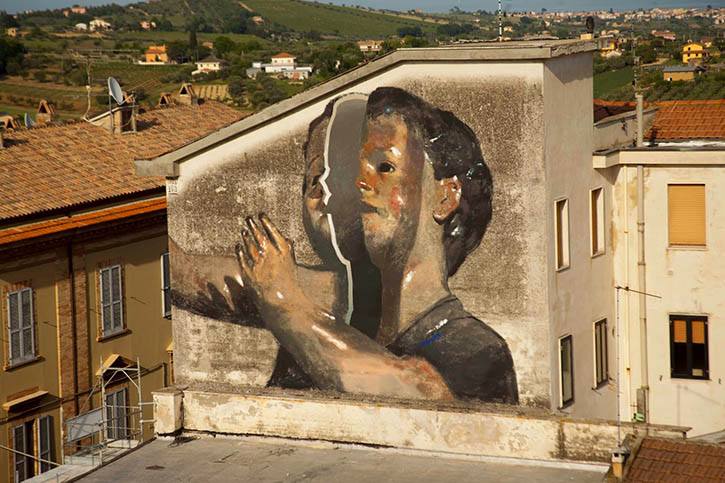 axel-void-mosciano-italy-mural-05