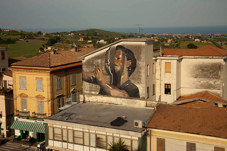 axel-void-mosciano-italy-mural-07