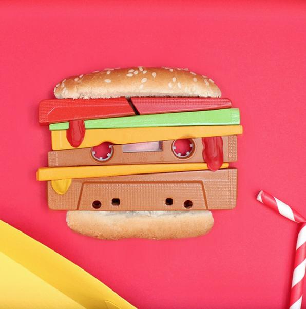 benoitjammes-cassette-burger