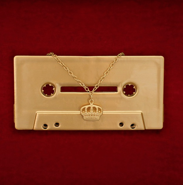 benoitjammes-cassette-hiphop
