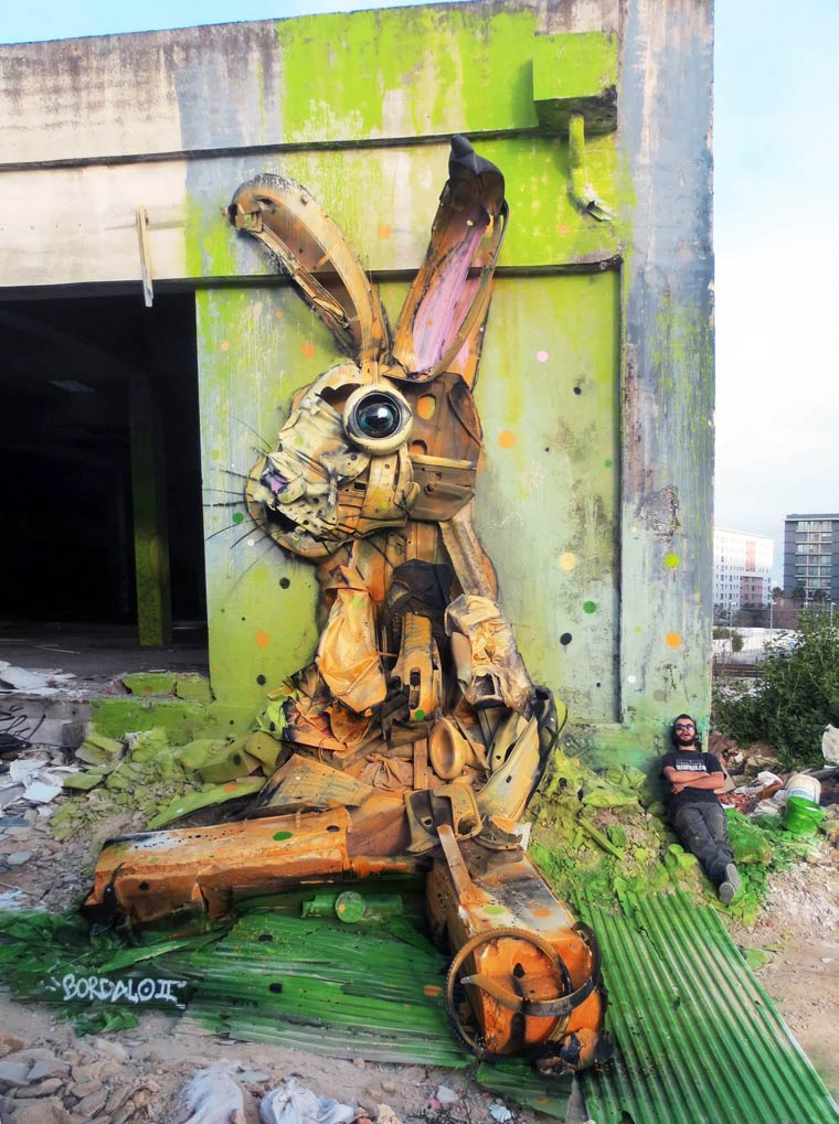 Bordalo-II-street-art-1