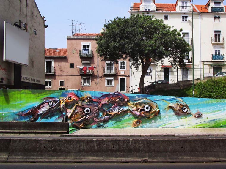 Bordalo-II-street-art-10