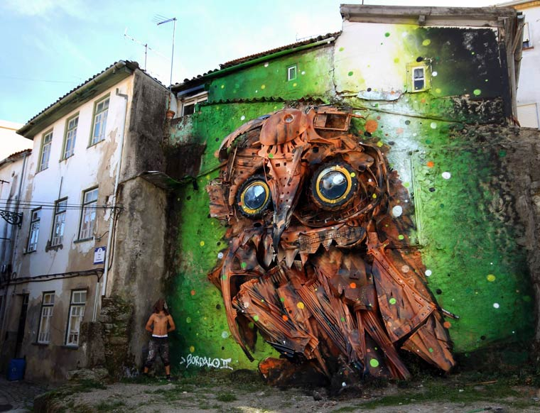 Bordalo-II-street-art-2