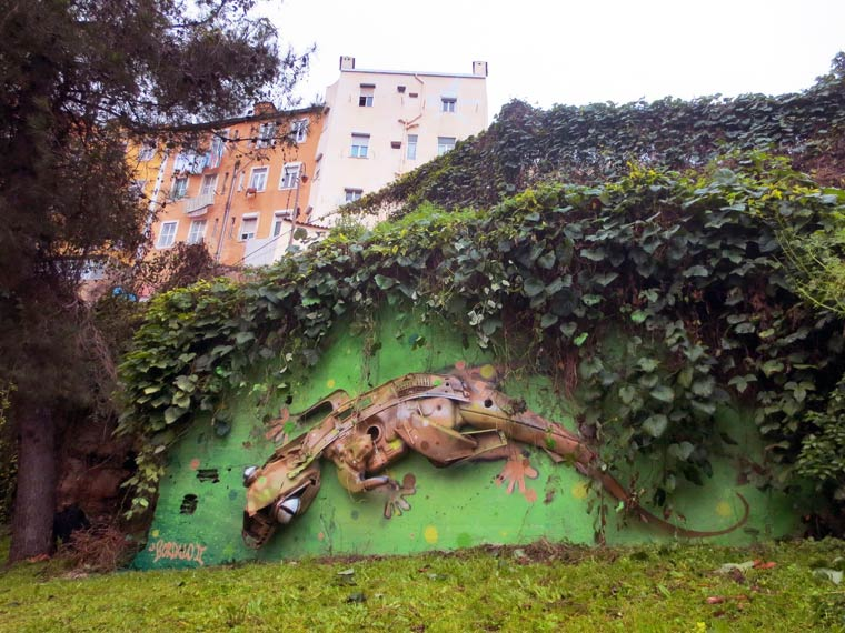 Bordalo-II-street-art-5