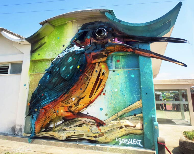 Bordalo-II-street-art-7