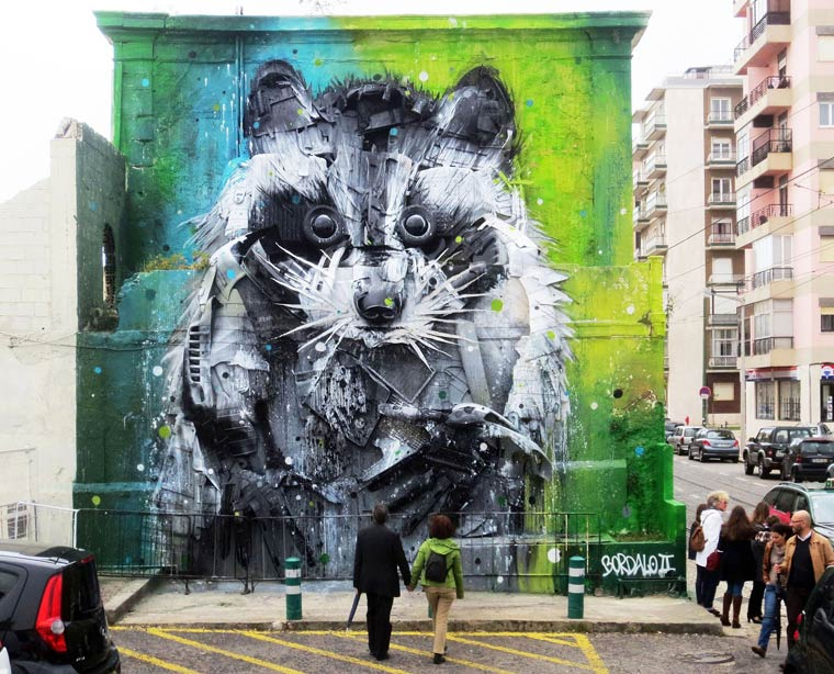 Bordalo-II-street-art-8