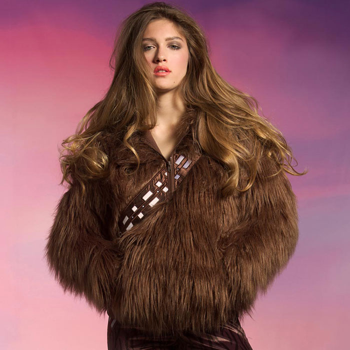 chewbacca-hoodie-wookie-i-am-chewie-welovefine-1