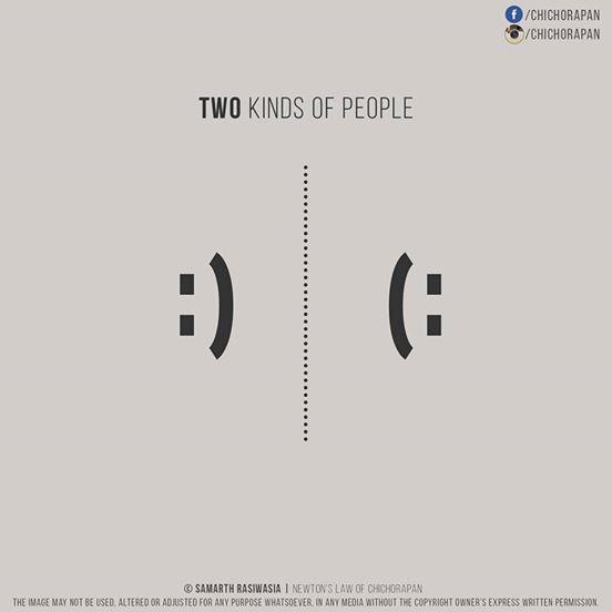 Deux-types-2