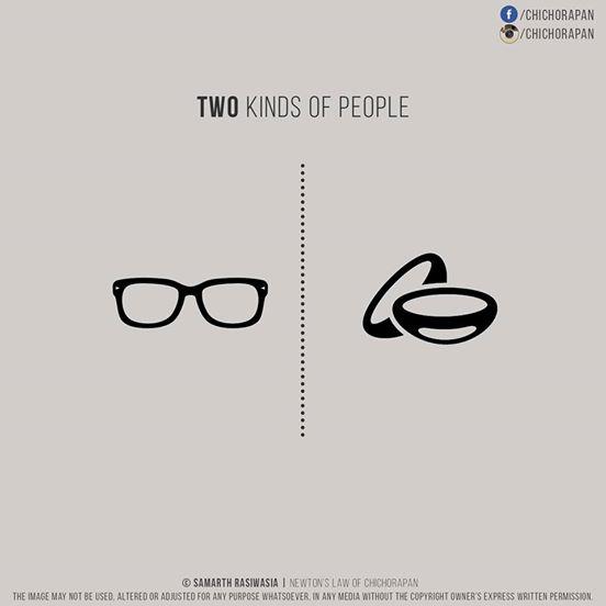 Deux-types-4