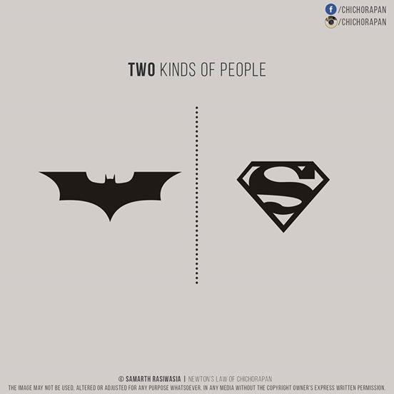 Deux-types-6