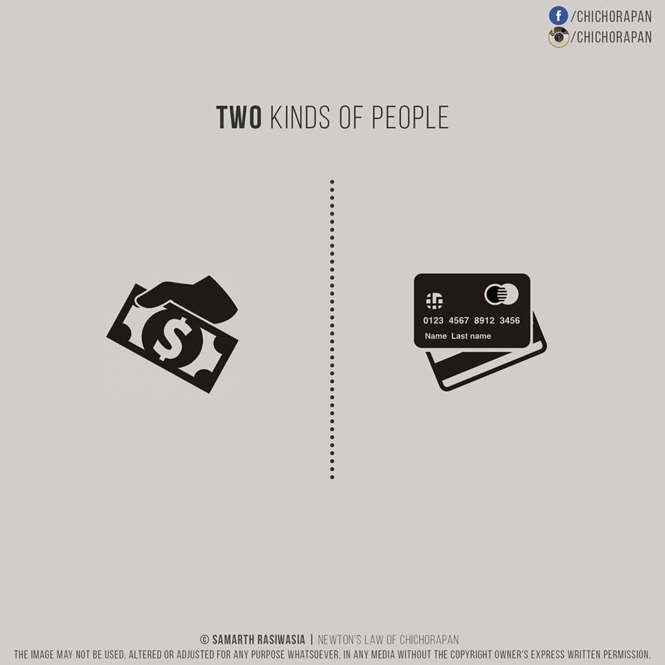 Deux-types-7