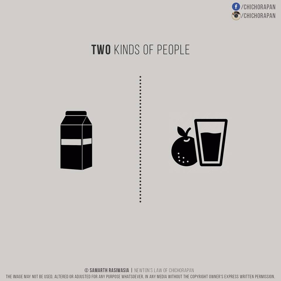 Deux-types-8