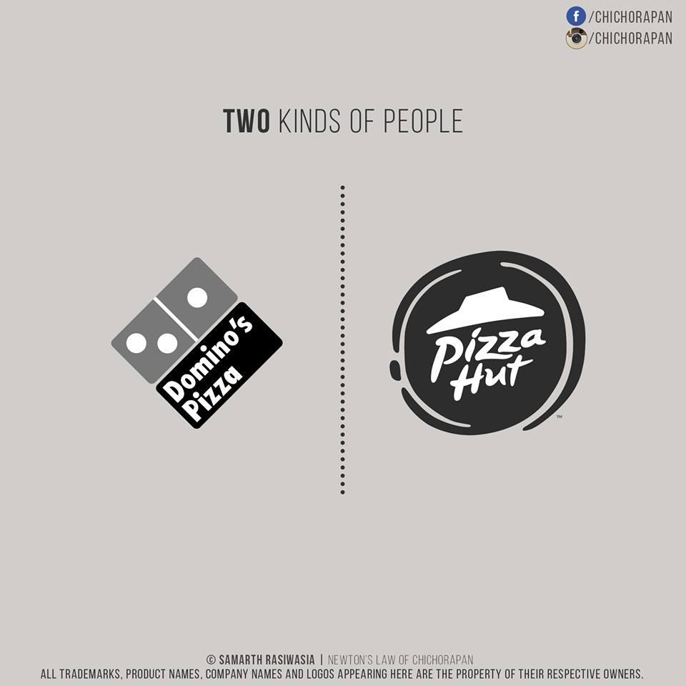 Deux-types-9