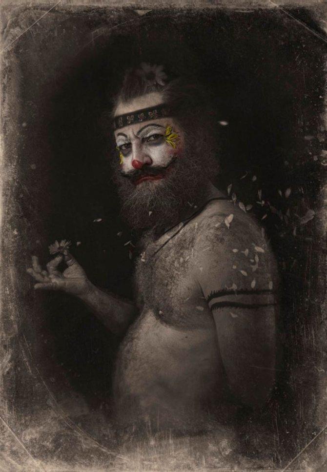 Eolo-Perfido-Clownville-1-670x967