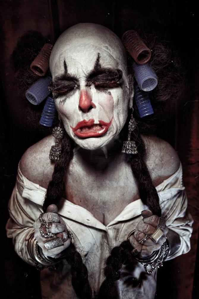 Eolo-Perfido-Clownville-15-670x1004