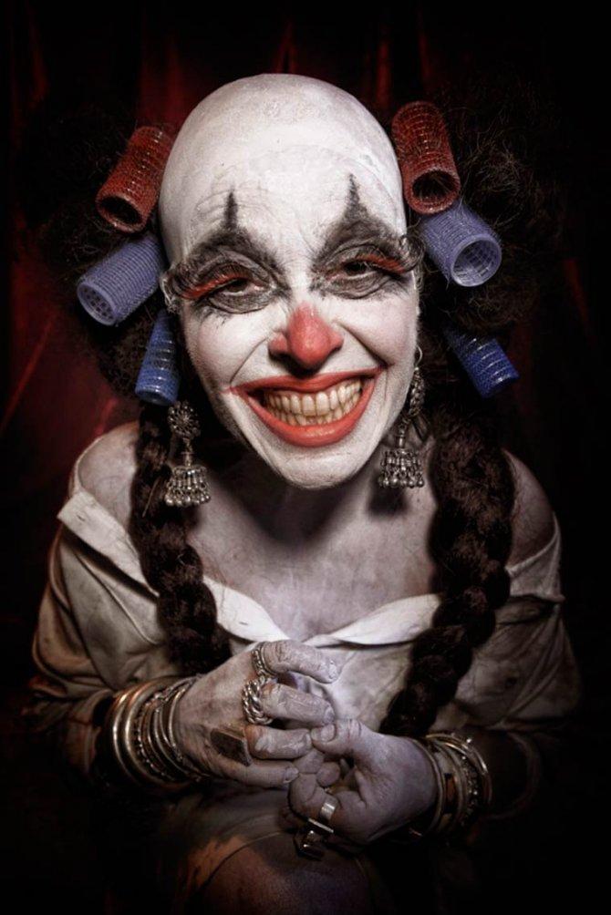 Eolo-Perfido-Clownville-16-670x1004