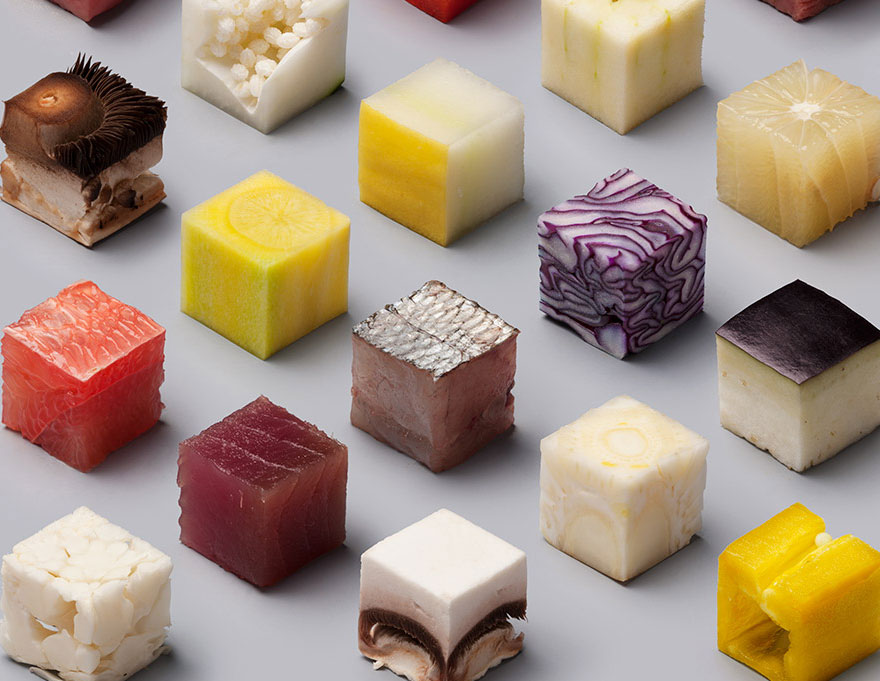 food-cubes-raw-lernert-sander-volkskrant-4