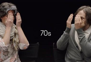 giovane-coppia-invecchia-di-70-ann